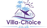 Villa Choice - Terms and Conditions